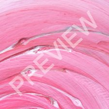Vol. 454 Pink Painted Papers by Doudou Design