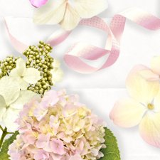 Vol. 0631 Nature Floral Mix by D's Design