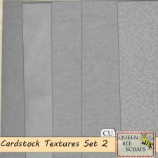 Card Stock Textures Set 2