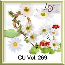 Vol. 269 Elements by Doudou Design