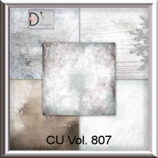 Vol 807 papers winter by Doudou Design