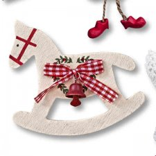 Vol. 809 christmas by Doudou Design