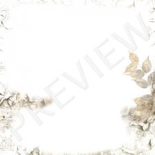 Vol. 0536 Nature Autumn Overlays by D's Design