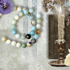 Vol. 868 vintage elements by Doudou Design