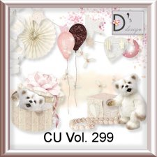 Vol. 299 Elements by Doudou Design