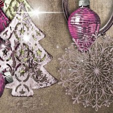 Vol. 835 christmas by Doudou Design