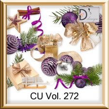 Vol. 272 Elements by Doudou Design