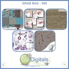 CU Scrap Grab Bag 005