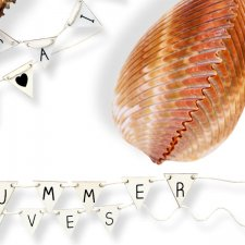 Vol. 0507 Summer Sea Mix by D's Design