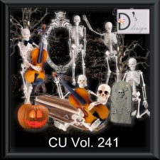 Vol. 241 Paper & Elements by Doudou Design