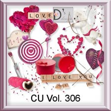 Vol. 306 Elements by Doudou Design