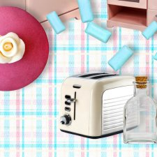 Vol. 984 Fifties Mix by Doudou Design