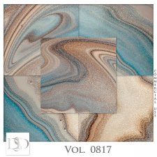 Vol. 0817 Abstract Papers by D's Design