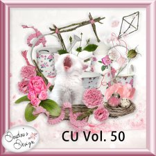 Vol. 50 Elements by Doudou Design