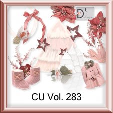 Vol. 283 Elements by Doudou Design