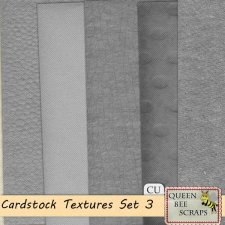 Card Stock Textures Set 3