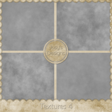 Textured Overlays 4 by Josy