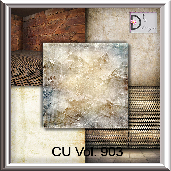 Vol. 903 papers by Doudou Design