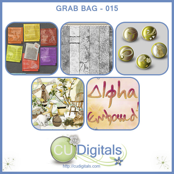 CU Scrap Grab Bag 015