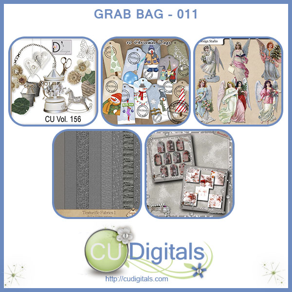 CU Scrap Grab Bag 011