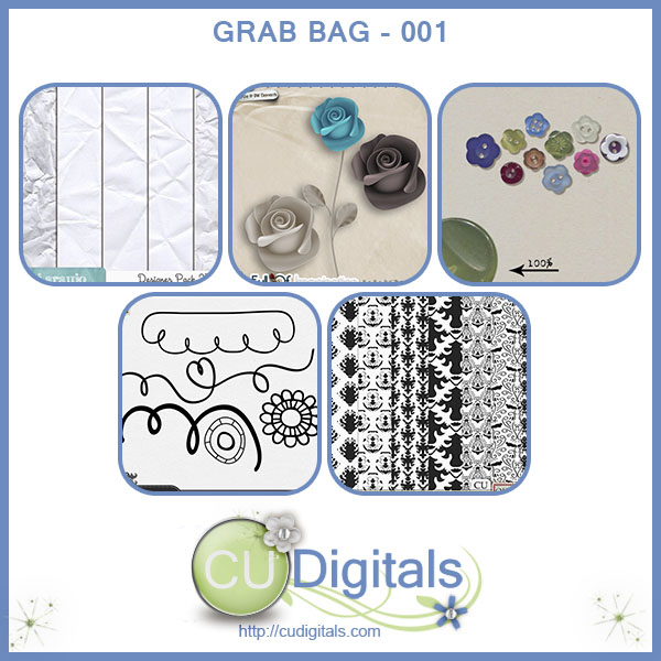 CU Scrap Grab Bag 001