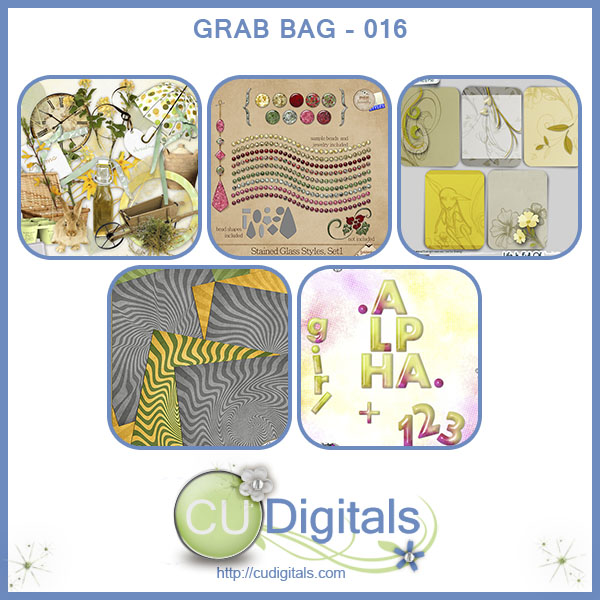 CU Scrap Grab Bag 016