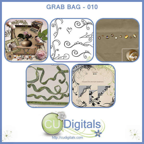 CU Scrap Grab Bag 010