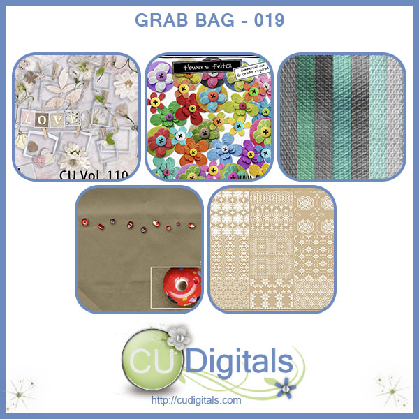 CU Scrap Grab Bag 019